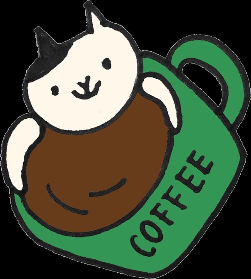 保護猫とつながるカフェ&ショップ NOUVELLEVAGUE(ヌーベルバーグ) プライバシーポリシー