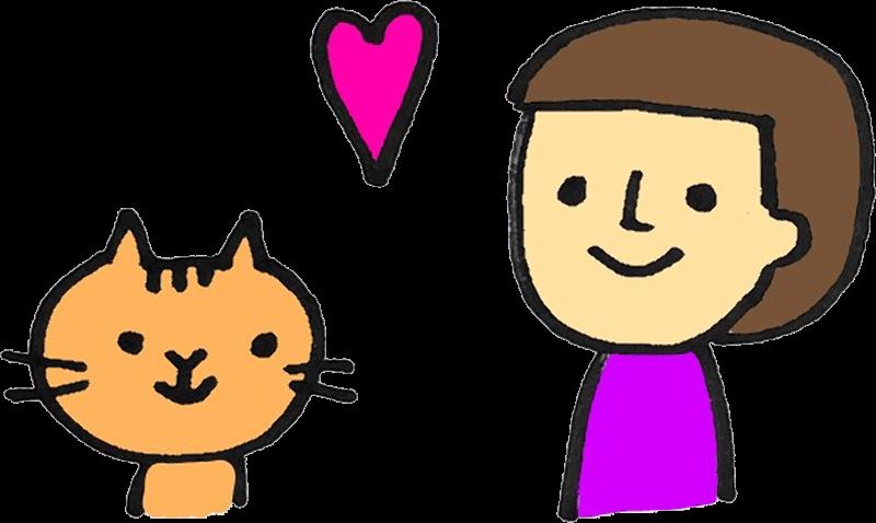 保護猫とつながるカフェ&ショップ NOUVELLEVAGUE(ヌーベルバーグ) 予約フォーム